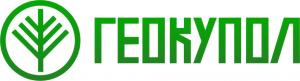 «Геокупол». Производство теплиц, навесов и беседок на основе геодезического купола